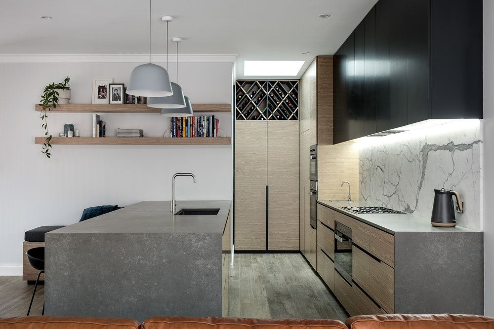 TURNER INTERIOR DESIGN - DIANELLA HOUSE 1.jpg