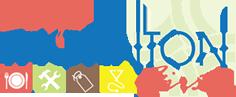 shop thornton first logo.png