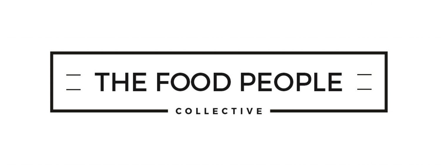 The Food People Collective