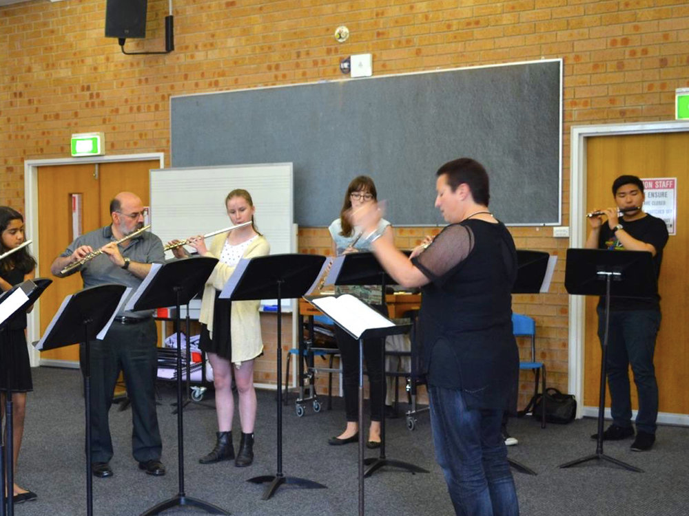 flute socs.001.jpeg