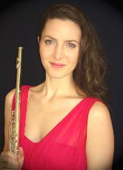 head shot with flute2010.jpg.opt180x248o0,0s180x248.jpg