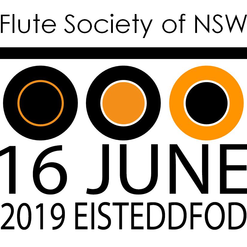 2019 Eisteddfod Logo.jpg