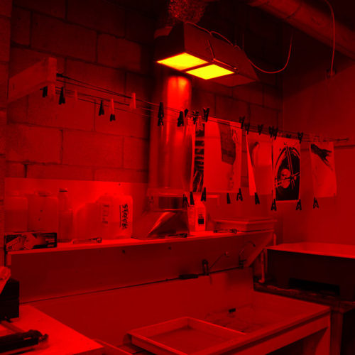 sink-e1482931132984-500x500.jpg