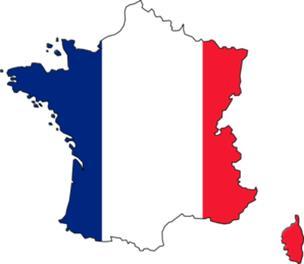 Frenchclub.jpg
