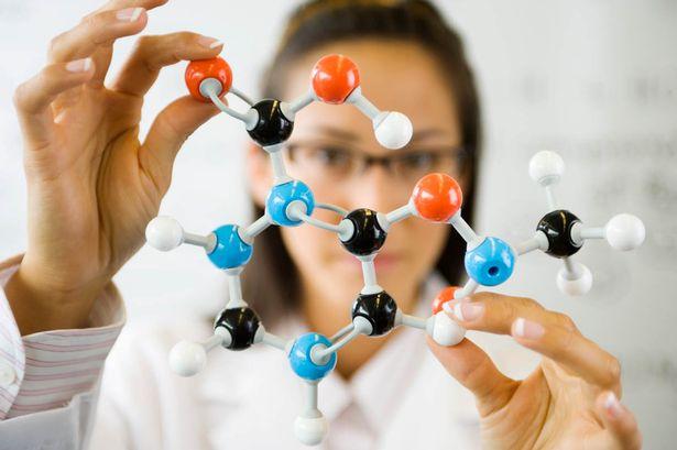 Science-student.jpg
