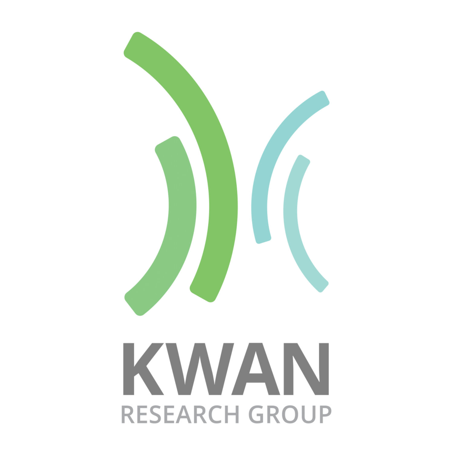 Kwan Research Group
