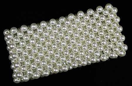 Champagne Pearl
