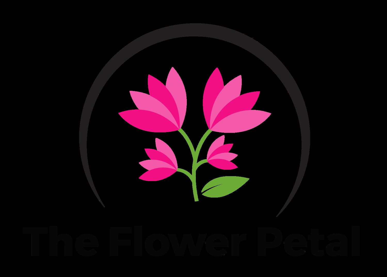 The Flower Petal
