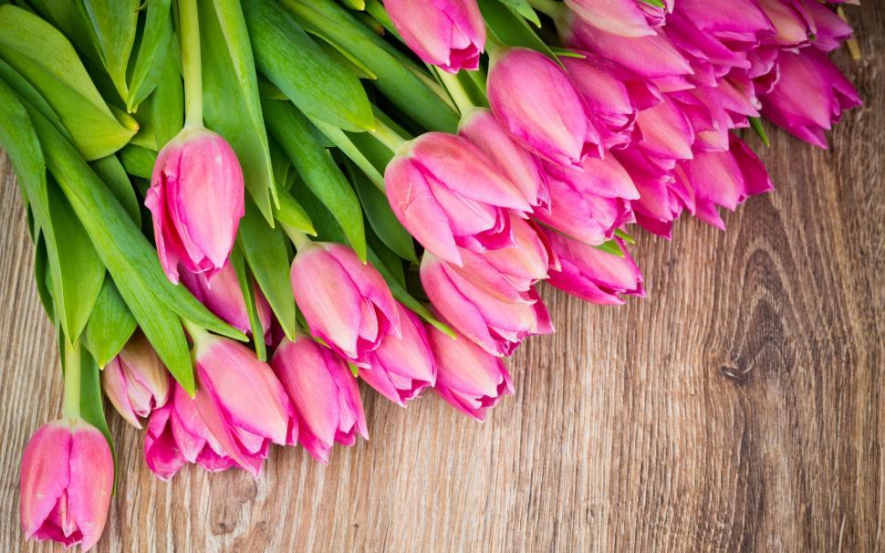 Custom Floral Design -