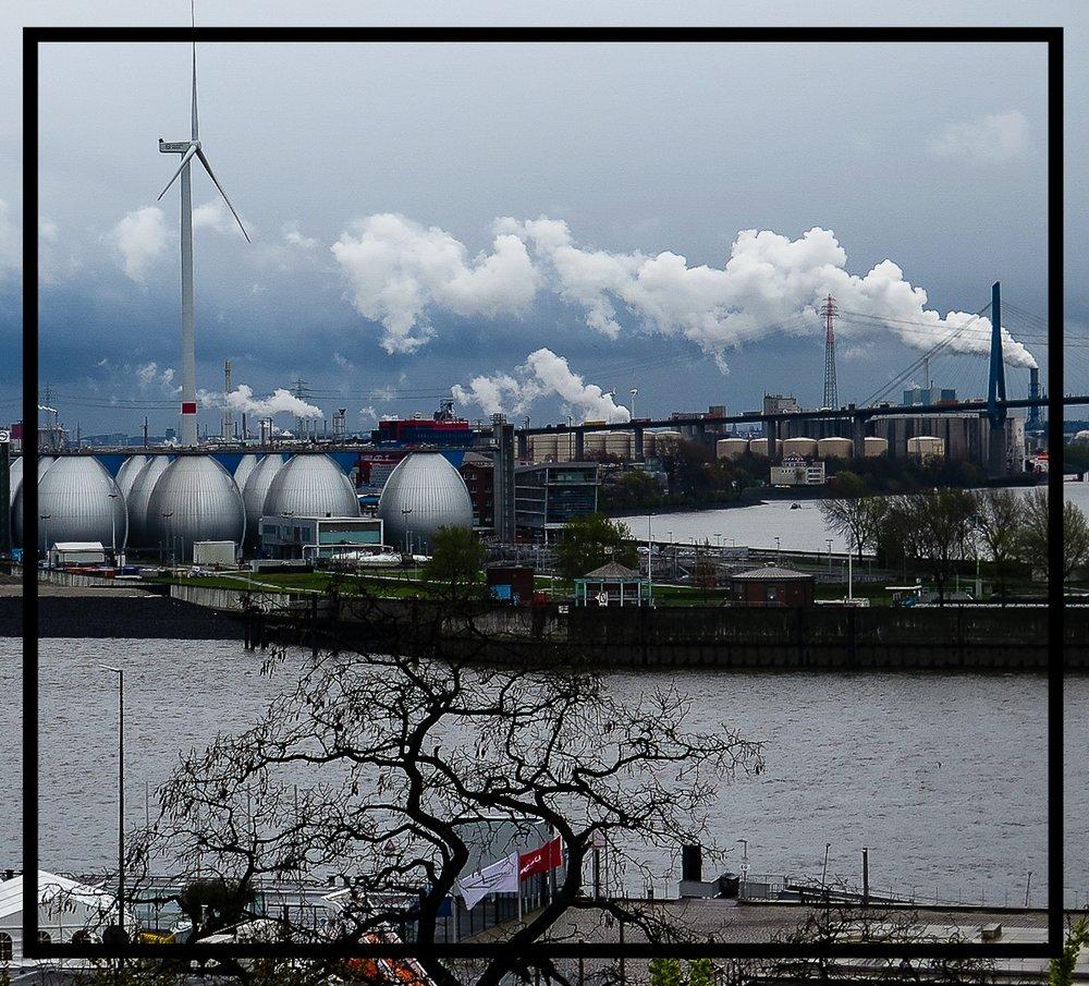 Altona-Hamburg-1.jpg
