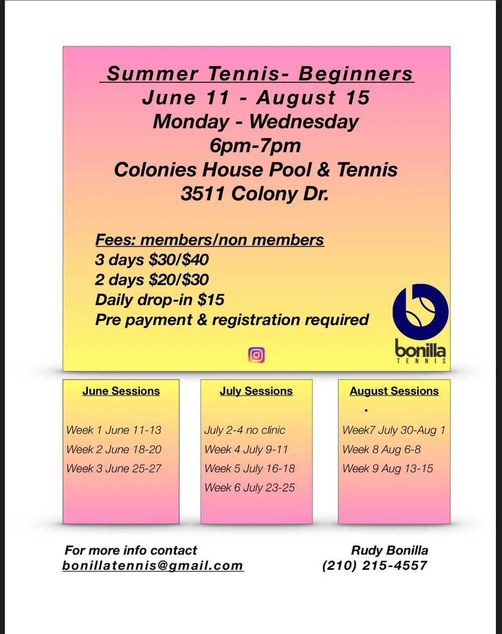 colonies_house_tennis_lessons_2018_flyer.jpeg