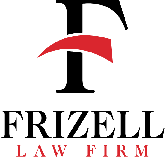Frizell Law Firm