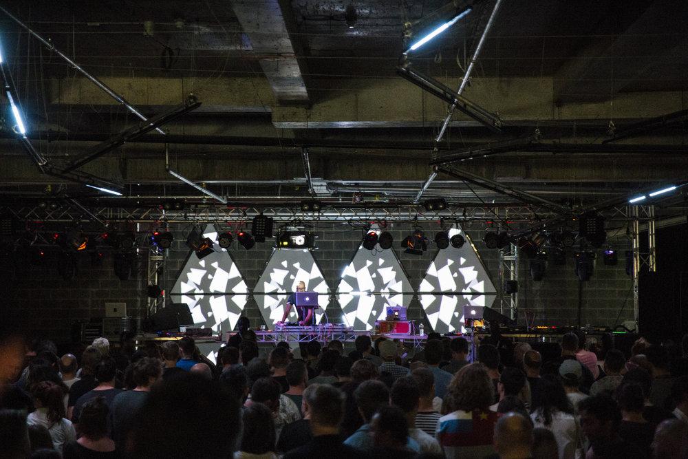 MelbounreMusicWeek2015_8.jpg