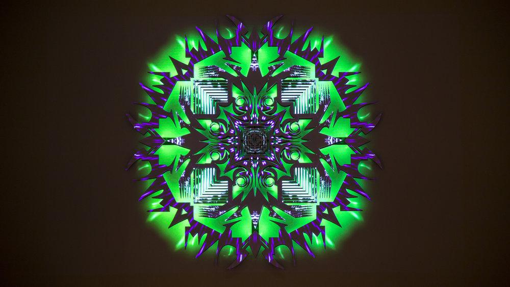 PlateauxV2_1.jpg