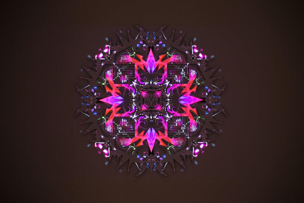 PlateauxV2_6.jpg