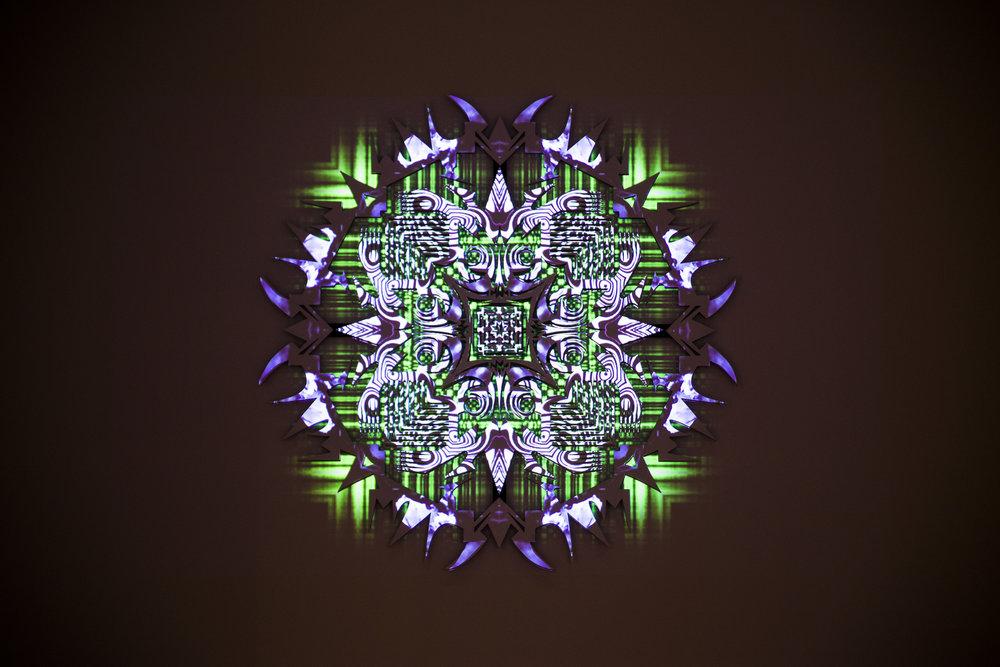 PlateauxV2_7.jpg