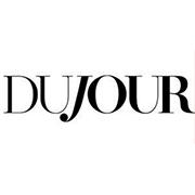 7-DuJour.png