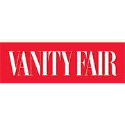 30-vanity_fair_logo_detail.png
