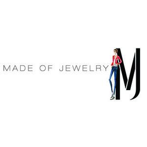 madeofjewelry.jpg