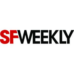 sfweekly.jpg