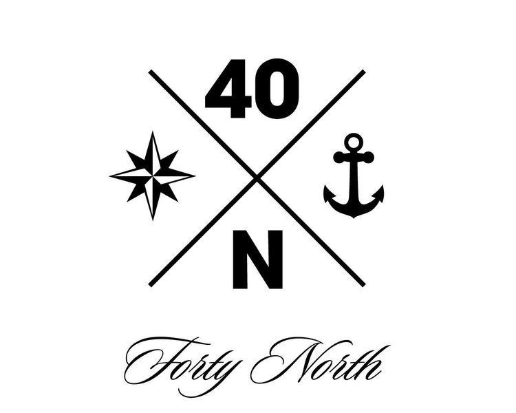 Forty North | Restaurant
