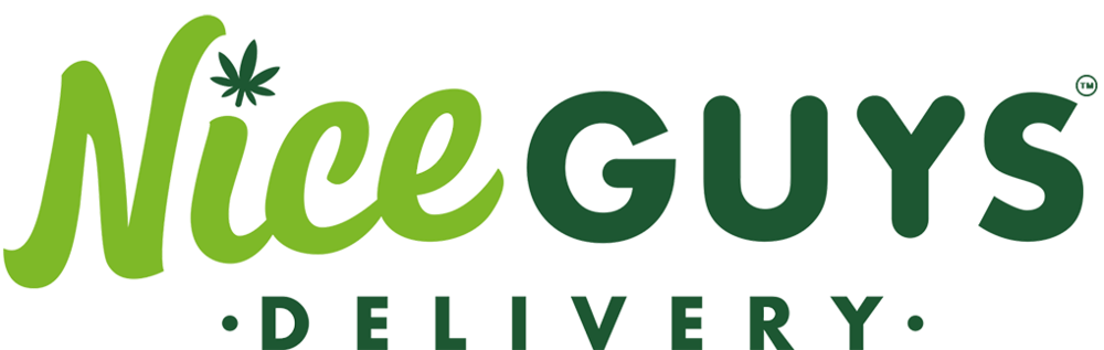 Nice Guys Delivery | Cannabis Delivery | Novato, Mill Valley & San ...