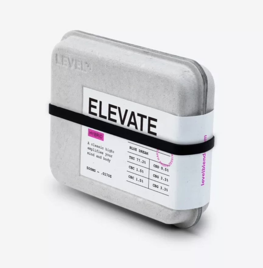 level elevate.png