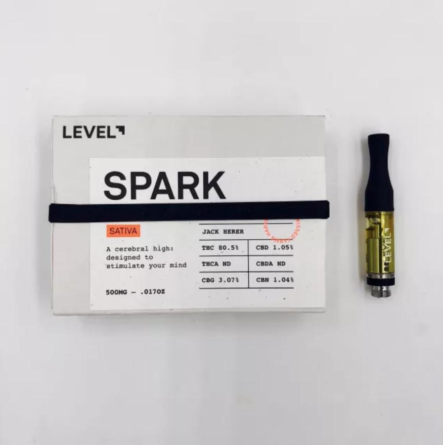 level spark.png