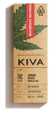 product_KIVA.CA.MilkChocPkg.100.MilkChoc.jpg