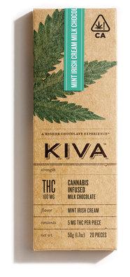 product_KIVA.CA.MilkChocPkg.100_Mint.Irish.Cream.jpg