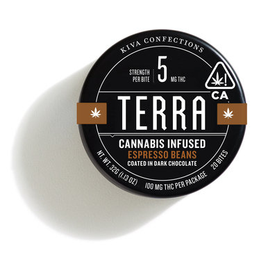 product_KIVA.CA.Terra.Tin.Espresso.jpg