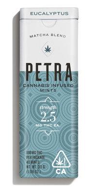 product_KIVA.CA.Petra.Eucalyptus.100.jpg