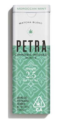 product_KIVA.CA.Petra.MoroccanMint.100.jpg