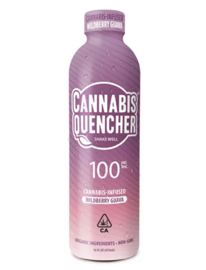 CANNABIS QUENCHERS.png
