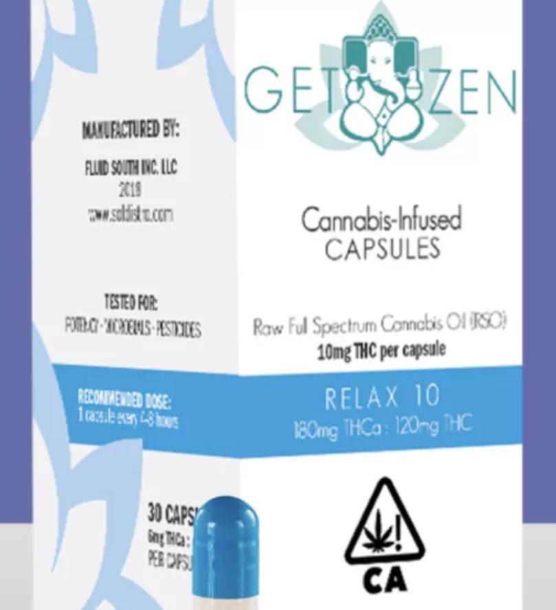 getzenrelax10.png