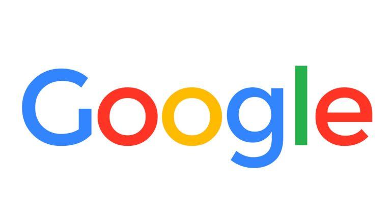 google-07-132.jpg