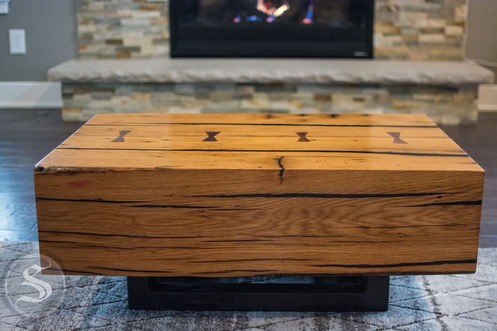 barn beam coffee table 6.jpg