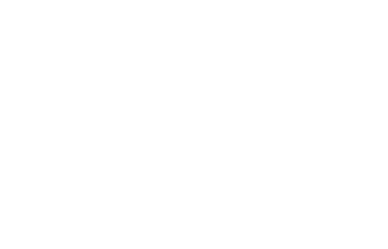 JoY Music Productions