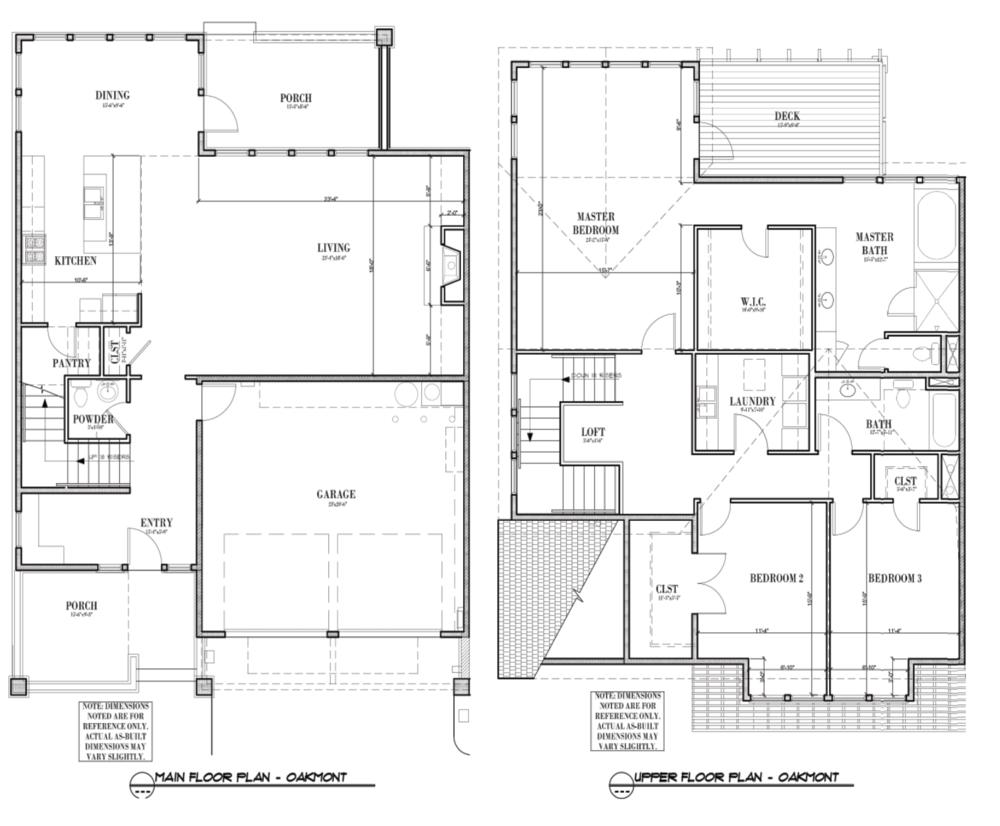 2crks-oakmont-floor-plans.png