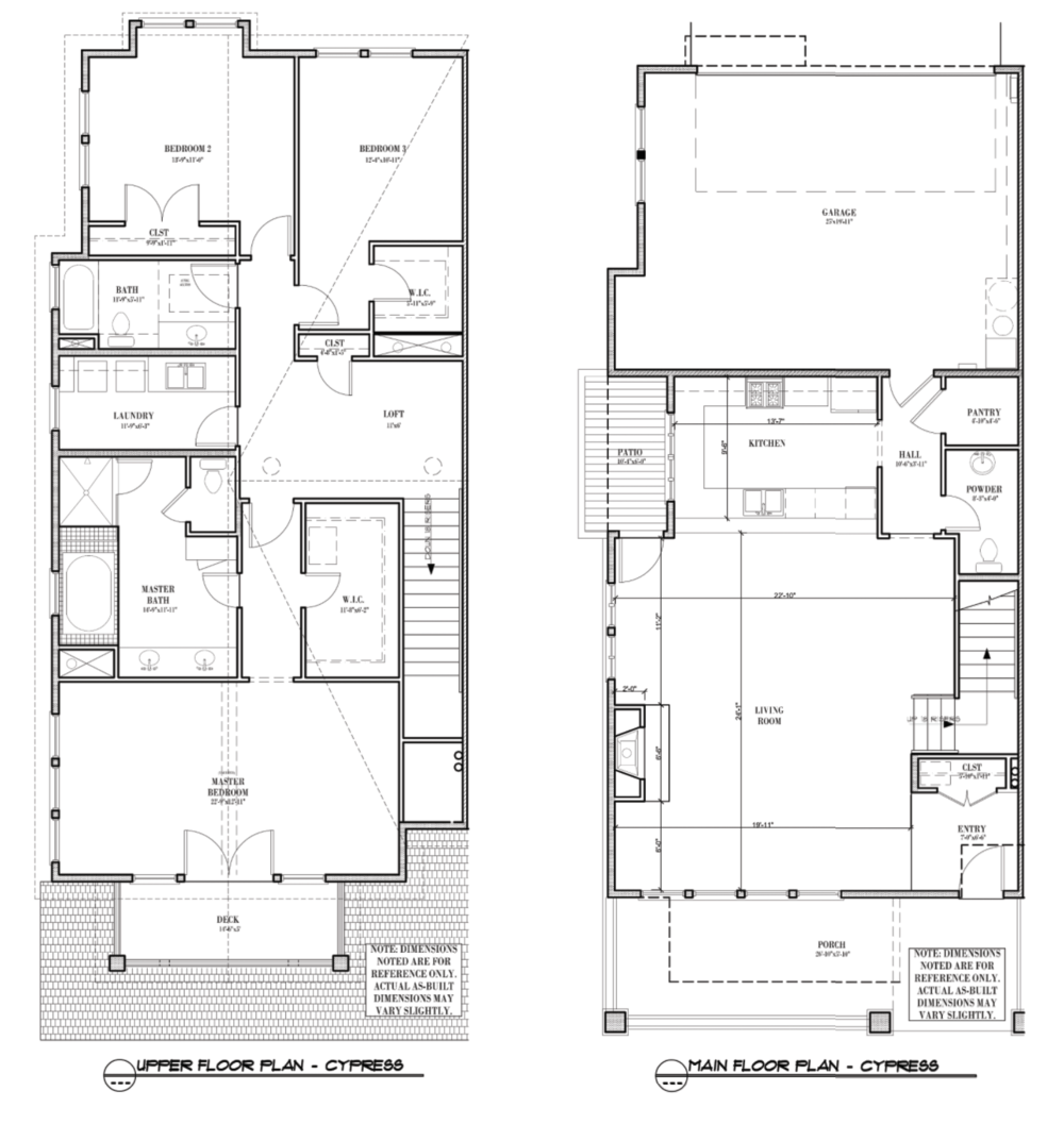 2crks-cypress-floor-plans.png