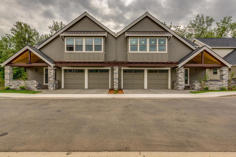 7700 NW Payne St Camas WA-large-011-29-Northwest Payne Street11-1500x1000-72dpi.jpg