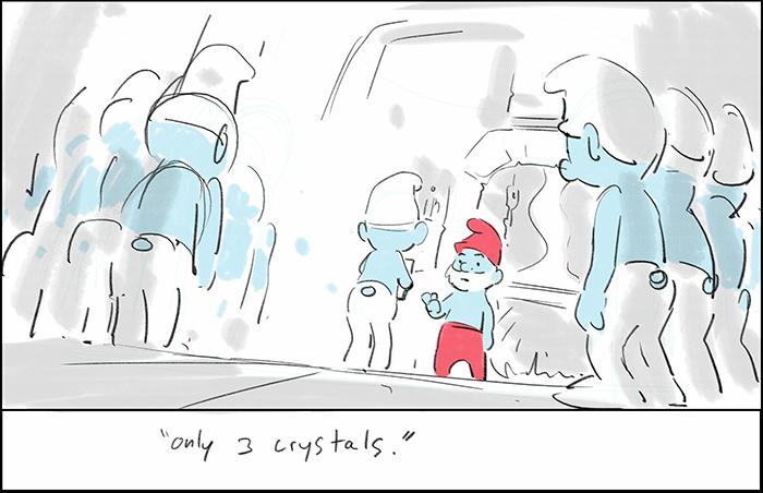 crystals-2420.jpg