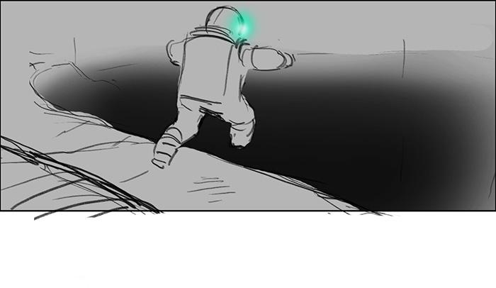 rod-moon-1000-031-030.jpg