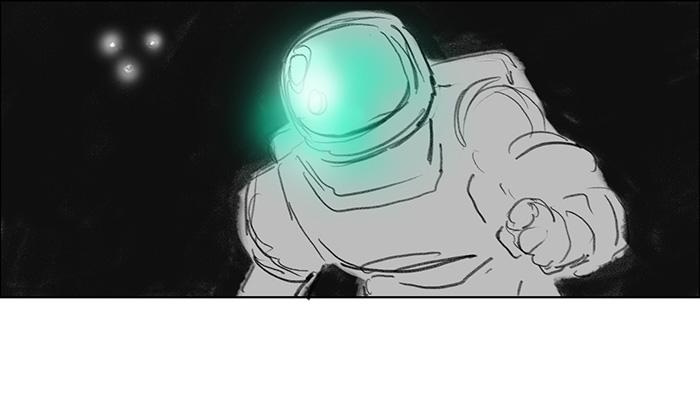 rod-moon-1000-050-010.jpg