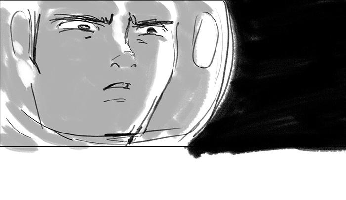 rod-moon-1000-060-020.jpg