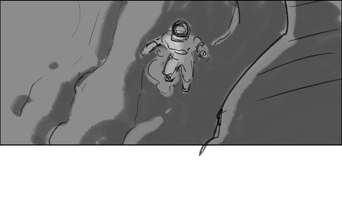rod-moon-1000-080-030.jpg