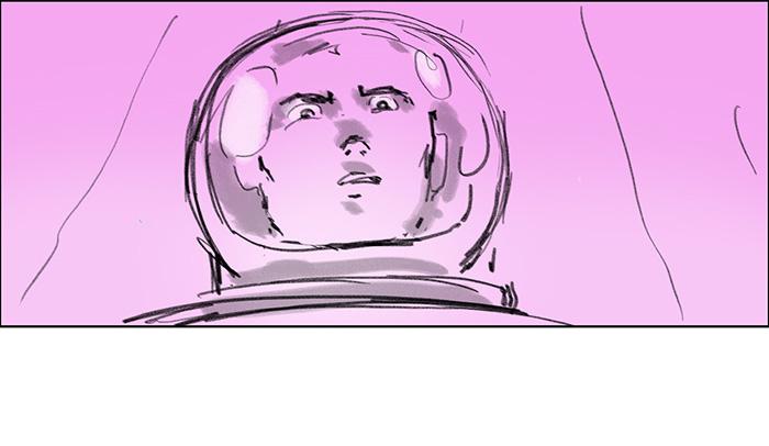 rod-moon-1000-130-020.jpg