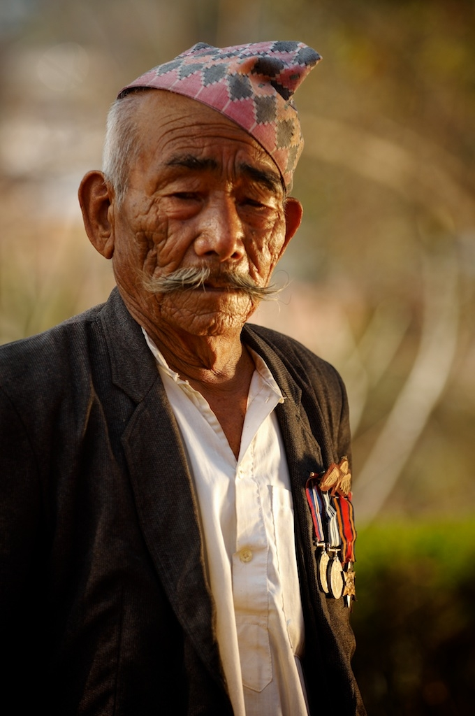 Rifleman Punahang Limbu.JPG