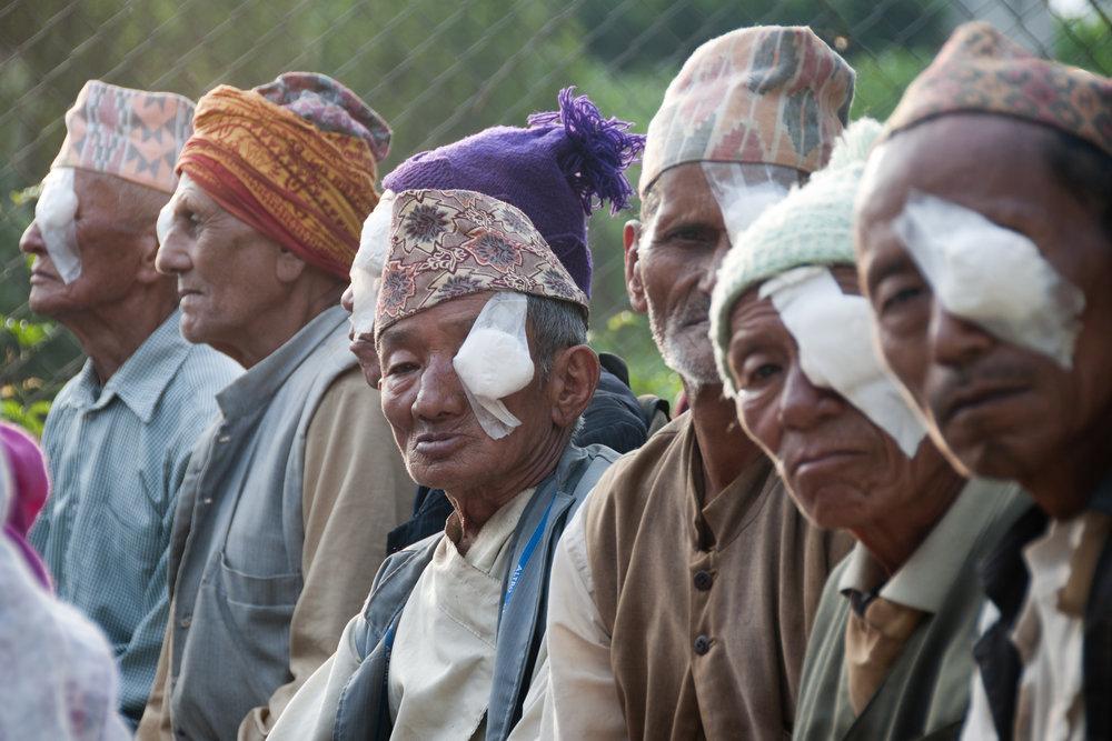 20110614-Rumjatar-Medical Camp214.jpg
