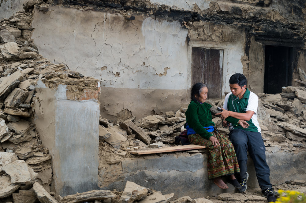 20150507-Nepal EQ-Day27-137.jpg